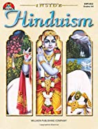 Inside Hinduism by Walter Hazen