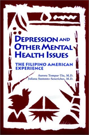 depression-and-other-mental-health-issues-the-filipino-american-experience