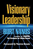 Nanus, Burt: Visionary Leadership: Creating a Compelling Sense of Direction for Your Organization