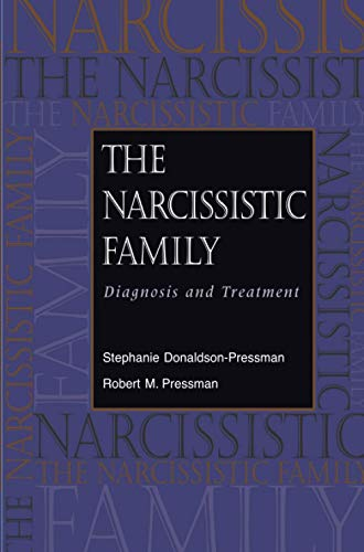 the-narcissistic-family-diagnosis-and-treatment