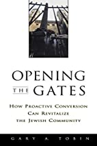 Opening the Gates: How Proactive Conversion…