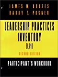 Kouzes, James M.: The Leadership Practices Inventory (LPI)