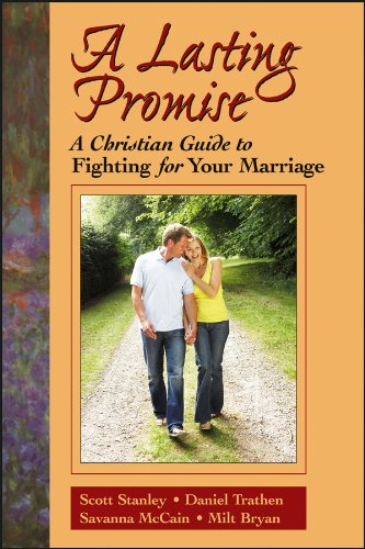 a-lasting-promise-a-christian-guide-to-fighting-for-your-marriage