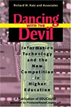Dancing with the Devil: Information…