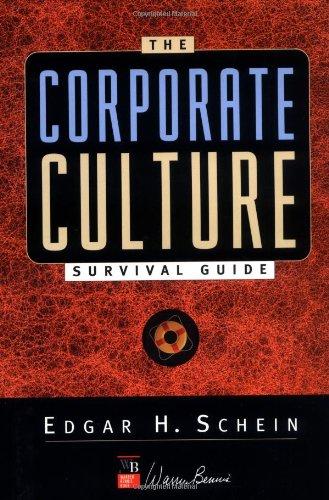 the-corporate-culture-survival-guide