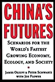 Ogilvy, James: China's Futures
