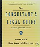 Pfeiffer & Company: The Consultant's Bookshelf Set