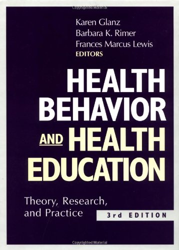 health-behavior-and-health-education-theory-research-and-practice