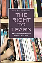 The Right to Learn: A Blueprint for for…