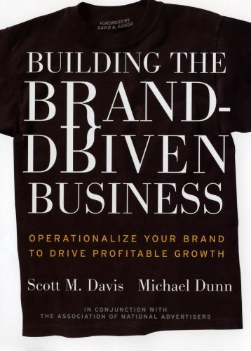 building-the-brand-driven-business-operationalize-your-brand-to-drive-profitable-growth