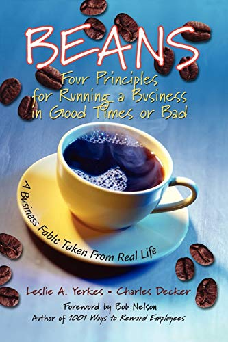 beans-four-principles-for-running-a-business-in-good-times-or-bad