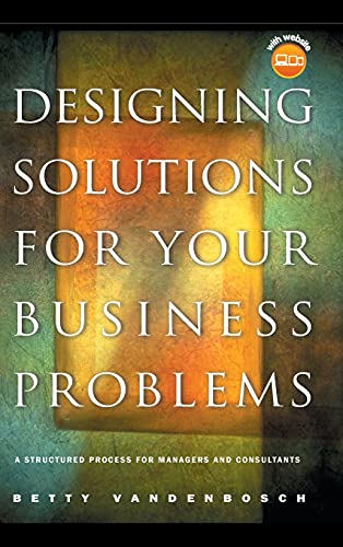 designing-solutions-for-your-business-problems
