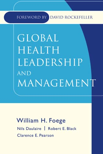 global-health-leadership-and-management