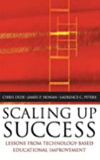 Scaling Up Success : Lessons Learned from…