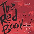 The Red Book: A Deliciously Unorthodox…