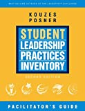 Barry Z. Posner: Student Leadership Practices Inventory