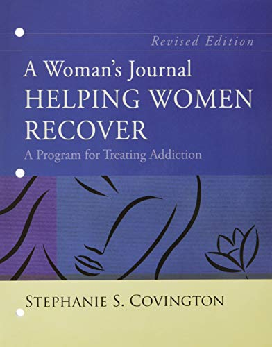 a-womans-journal-helping-women-recover