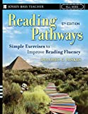 Hiskes, Dolores G.: Reading Pathways: Simple Exercises to Improve Reading Fluency
