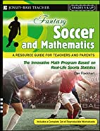 Fantasy Soccer and Mathematics: A Resource…