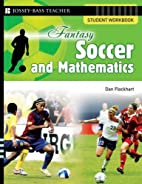 Fantasy Soccer and Mathematics: Student…