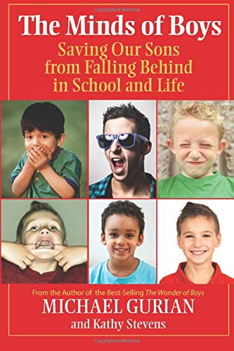 the-minds-of-boys-saving-our-sons-from-falling-behind-in-school-and-life