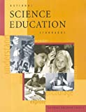 [???]: National Science Education Standards