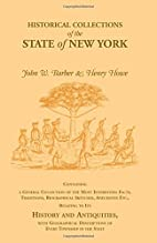 Historical Collections of the State of New…