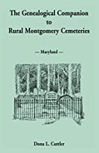The Genealogical Companion to Rural…