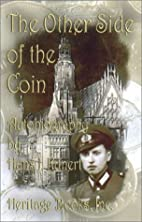 The Other Side of the Coin by Hans J. Kunert