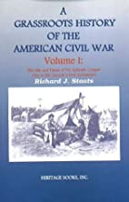 A Grassroots History of the American Civil…