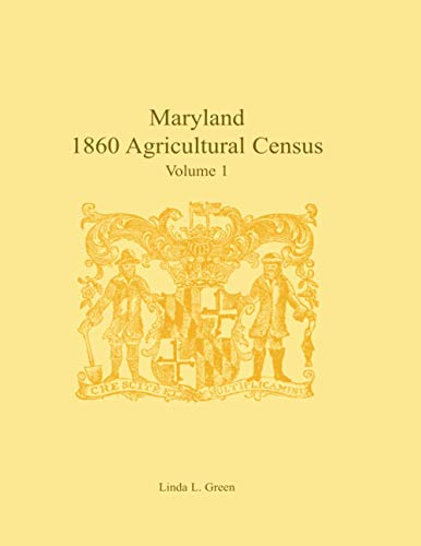 maryland-1860-agricultural-census-volume-1