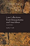 Hoffner, Harry A..: Law Collections from Mesopotamia and Asia Minor