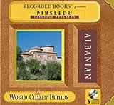 Simon: Albanian: World Citizen Edition