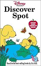 Spot - Discover Spot [VHS] by Leo Nielsen