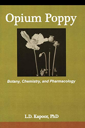opium-poppy-botany-chemistry-and-pharmacology