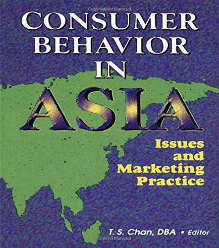 consumer-behavior-in-asia-issues-and-marketing-practice