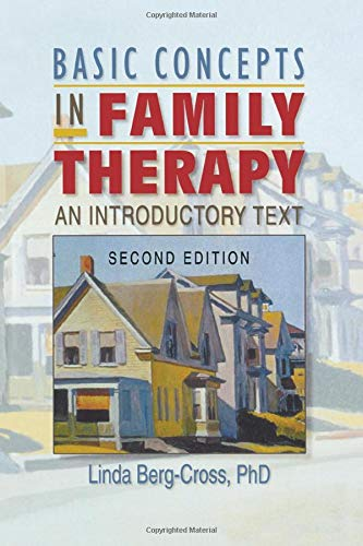 basic-concepts-in-family-therapy-an-introductory-text