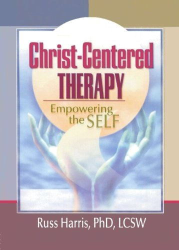 christ-centered-therapy-empowering-the-self