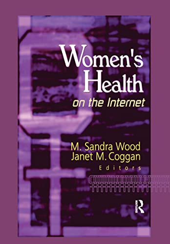 womens-health-on-the-internet