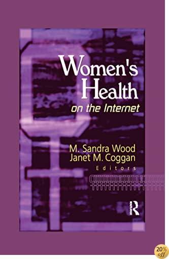 TWomen's Health on the Internet