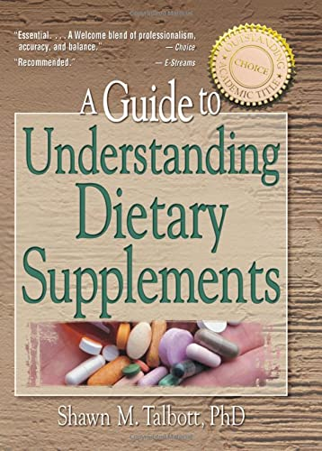 a-guide-to-understanding-dietary-supplements-nutrition-exercise-sports-and-health