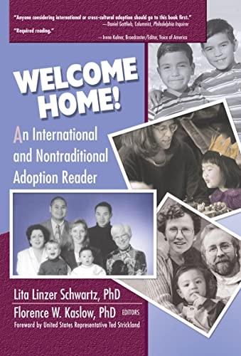 welcome-home-an-international-and-nontraditional-adoption-reader-haworth-marriage-and-the-family