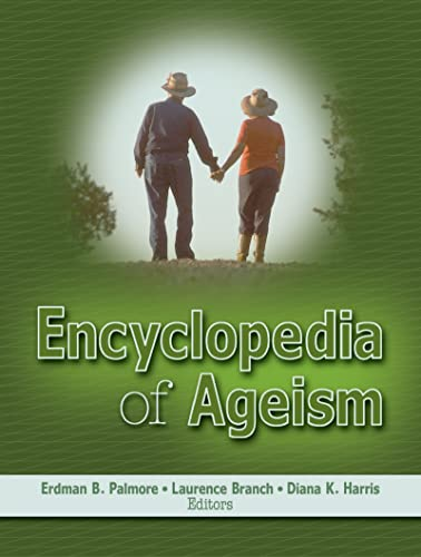 encyclopedia-of-ageism-religion-and-mental-health