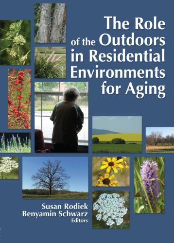 the-role-of-the-outdoors-in-residential-environments-for-aging