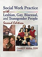 Social Work Practice with Lesbian, Gay,…