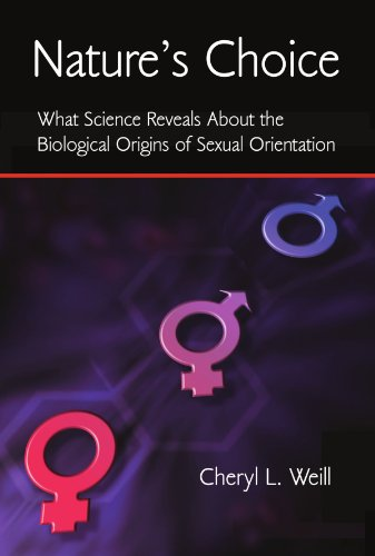 natures-choice-what-science-reveals-about-the-biological-origins-of-sexual-orientation