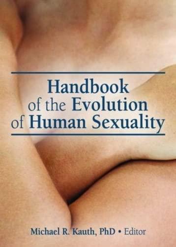 handbook-of-the-evolution-of-human-sexuality
