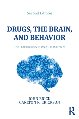 drugs-the-brain-and-behavior-the-pharmacology-of-drug-use-disorders