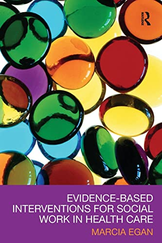 evidence-based-interventions-for-social-work-in-health-care