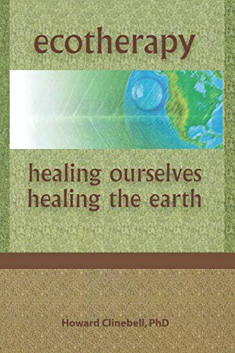 ecotherapy-healing-ourselves-healing-the-earth